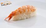 sushi-abi